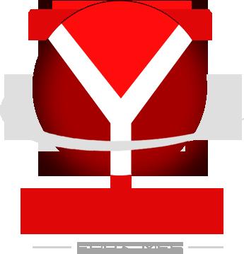 Yauta!
